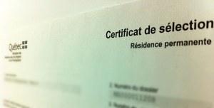 Certificat-de-Selection-de-Quebec-Noticias-Montreal-Gaby-Aguzzi